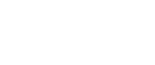 About Us - SDLT Reclaims