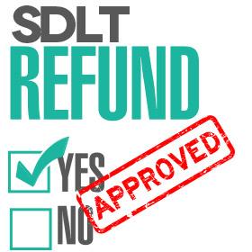 sdlt-refund